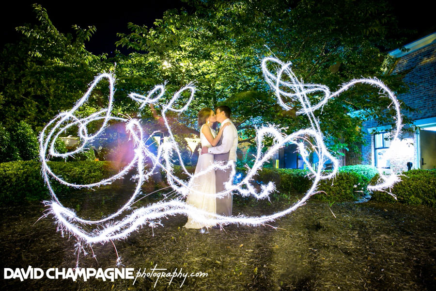 20150523-virginia-beach-wedding-photographers-david-champagne-photography-smithfield-center-wedding-reception-0085
