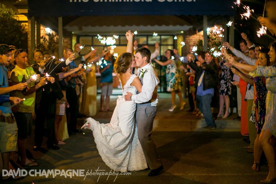 20150523-virginia-beach-wedding-photographers-david-champagne-photography-smithfield-center-wedding-reception-0086