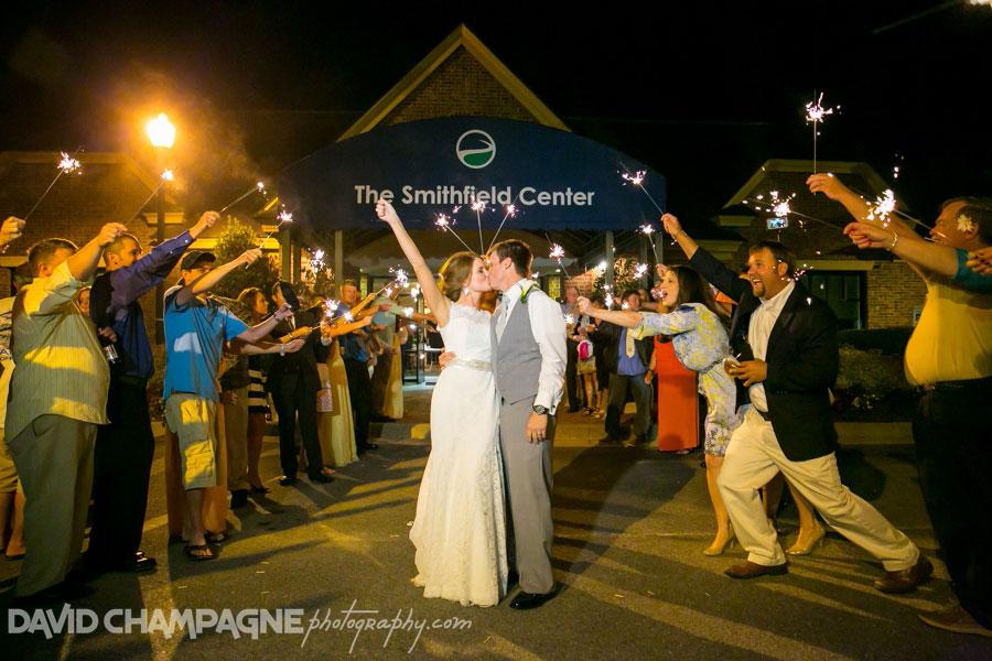 20150523-virginia-beach-wedding-photographers-david-champagne-photography-smithfield-center-wedding-reception-0087