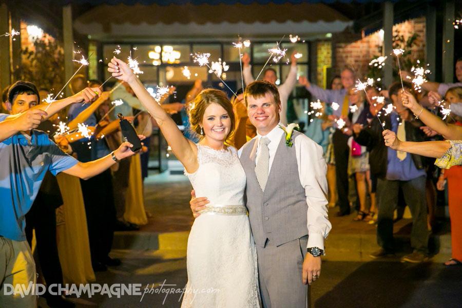 20150523-virginia-beach-wedding-photographers-david-champagne-photography-smithfield-center-wedding-reception-0088