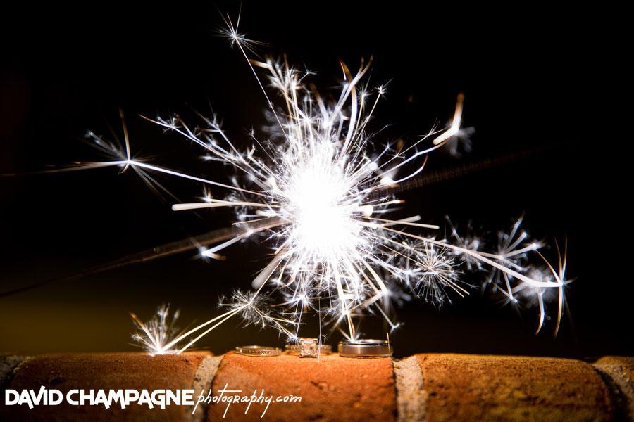 20150523-virginia-beach-wedding-photographers-david-champagne-photography-smithfield-center-wedding-reception-0090