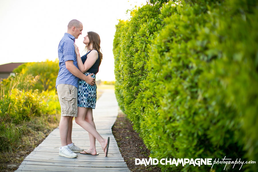 20150524-virginia-beach-engagement-photographers-false-cape-engagement-photos-david-champagne-photography-0001
