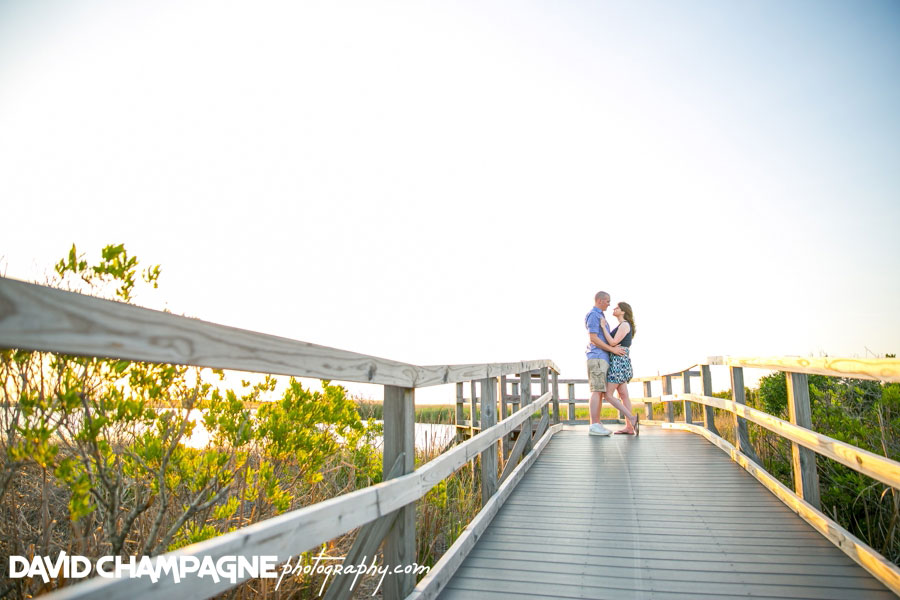 20150524-virginia-beach-engagement-photographers-false-cape-engagement-photos-david-champagne-photography-0004