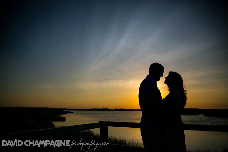 20150524-virginia-beach-engagement-photographers-false-cape-engagement-photos-david-champagne-photography-0007