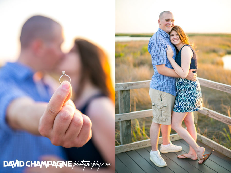 20150524-virginia-beach-engagement-photographers-false-cape-engagement-photos-david-champagne-photography-0009
