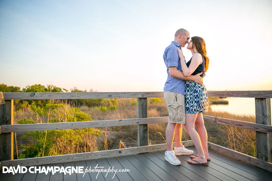 20150524-virginia-beach-engagement-photographers-false-cape-engagement-photos-david-champagne-photography-0012