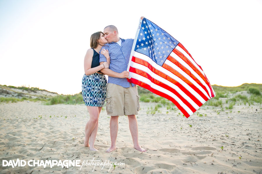 20150524-virginia-beach-engagement-photographers-false-cape-engagement-photos-david-champagne-photography-0014