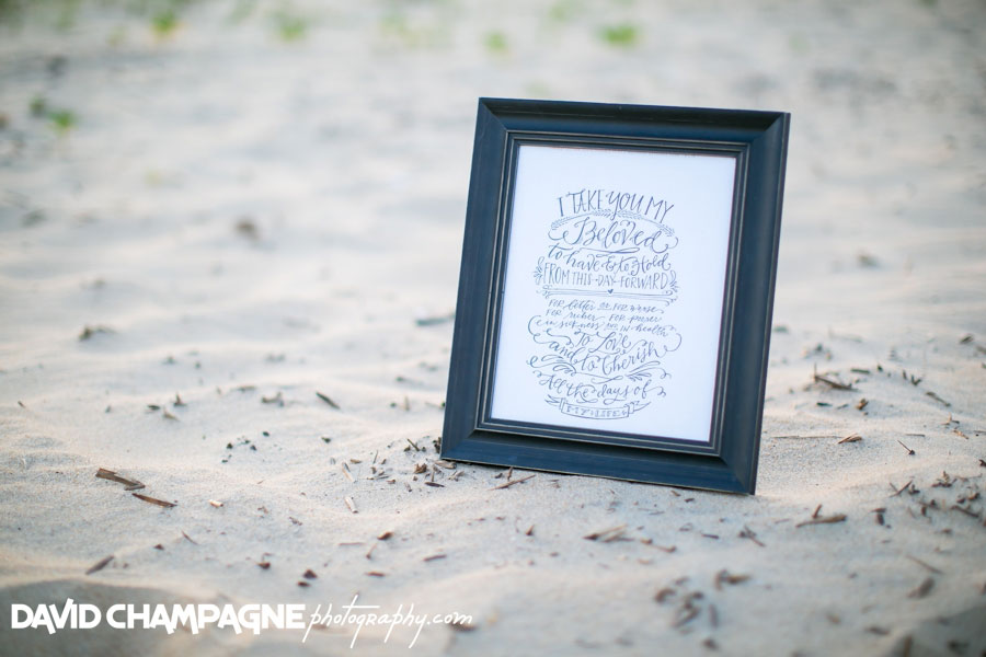 20150524-virginia-beach-engagement-photographers-false-cape-engagement-photos-david-champagne-photography-0016