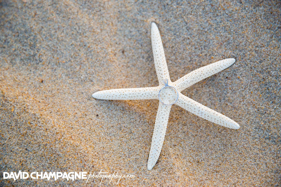 20150524-virginia-beach-engagement-photographers-false-cape-engagement-photos-david-champagne-photography-0017