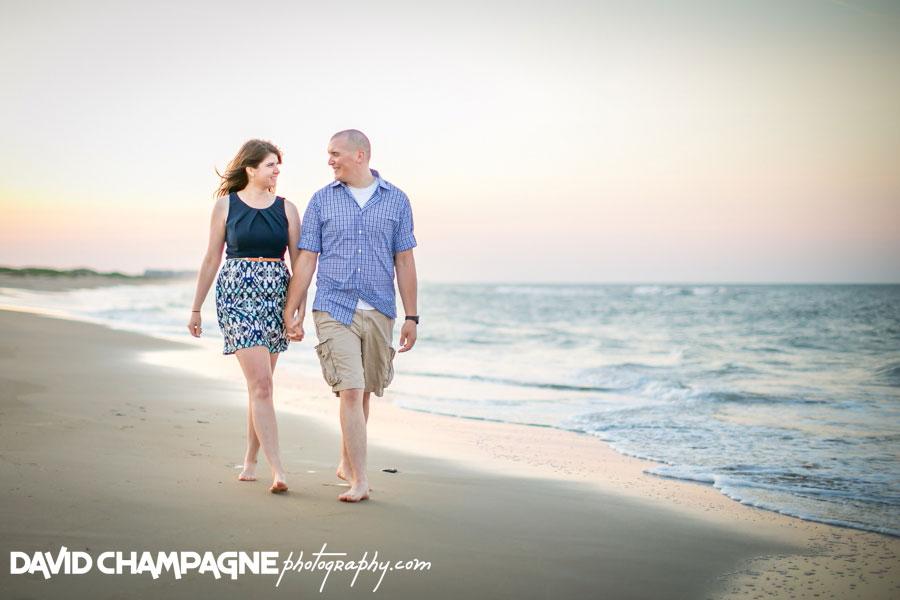 20150524-virginia-beach-engagement-photographers-false-cape-engagement-photos-david-champagne-photography-0018