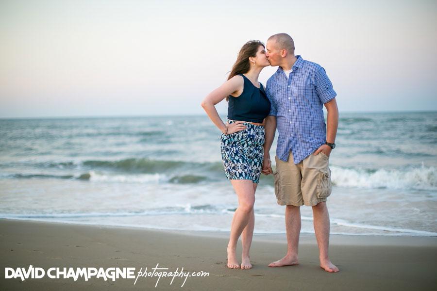 20150524-virginia-beach-engagement-photographers-false-cape-engagement-photos-david-champagne-photography-0021