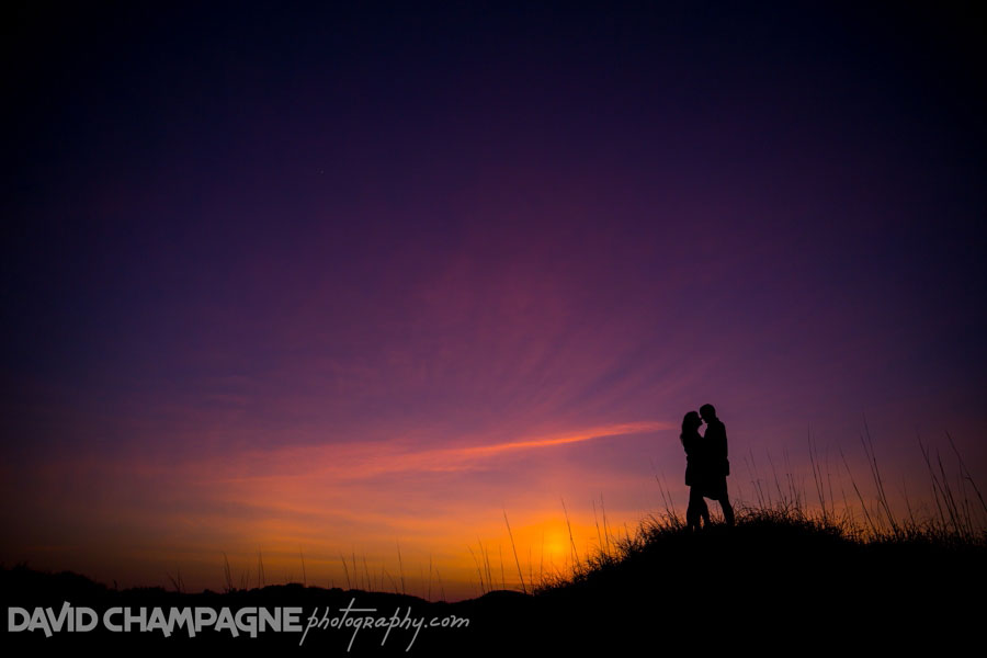 20150524-virginia-beach-engagement-photographers-false-cape-engagement-photos-david-champagne-photography-0023