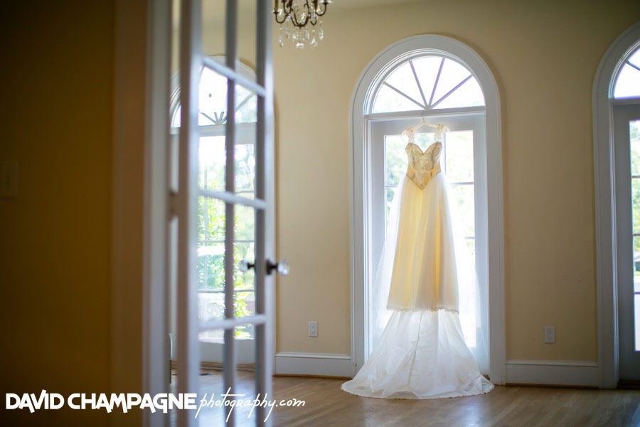 20150607-womans-club-of-portsmouth-wedding-photos-virginia-beach-wedding-photographers-david-champagne-photography-0001