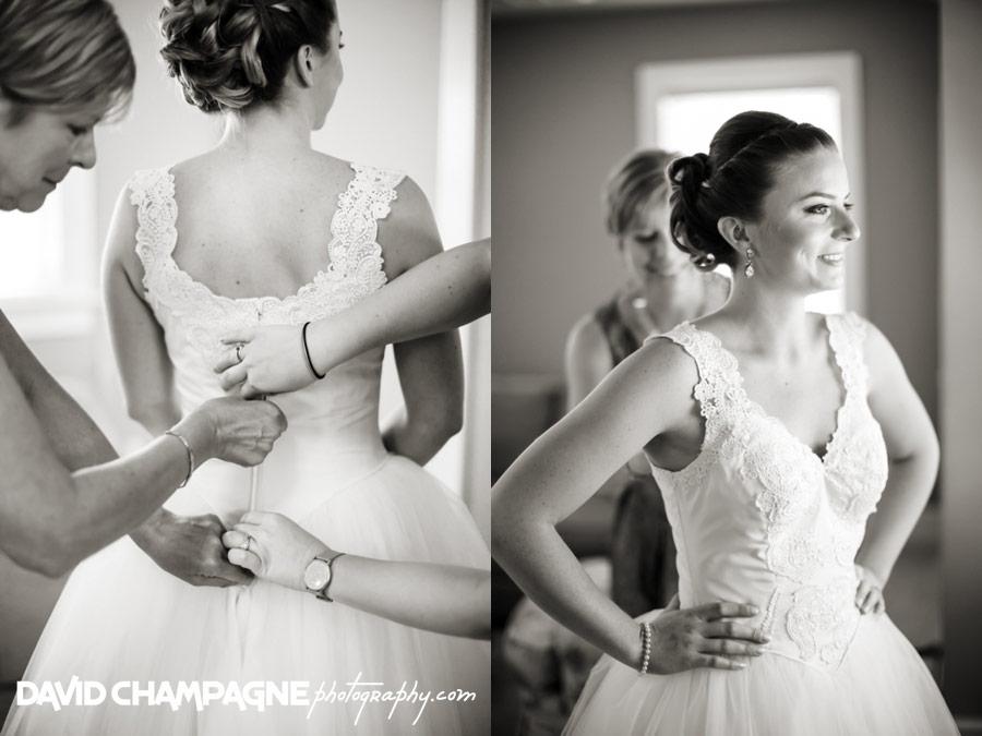 20150607-womans-club-of-portsmouth-wedding-photos-virginia-beach-wedding-photographers-david-champagne-photography-0005