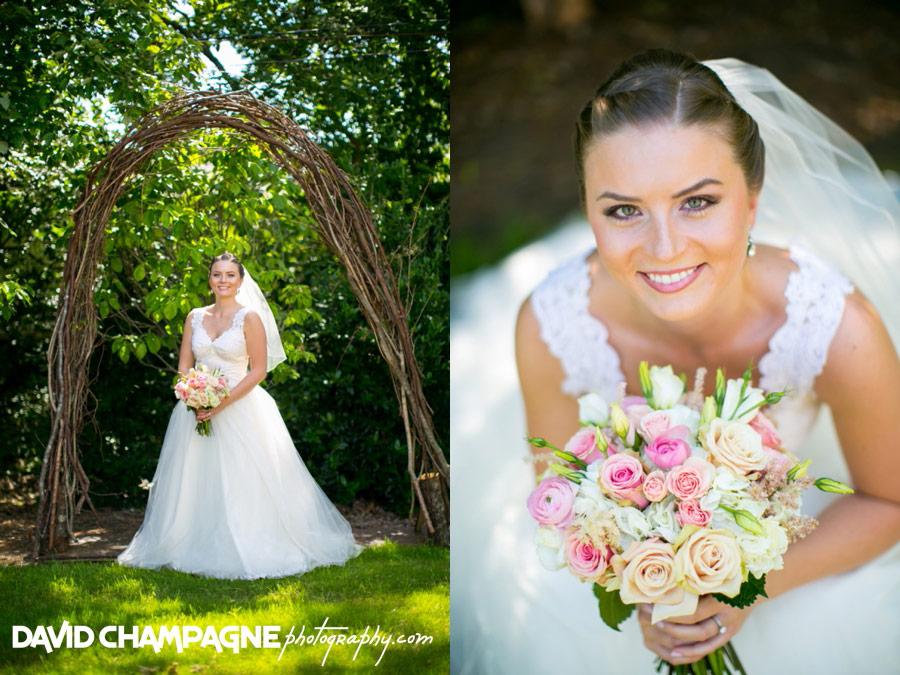 20150607-womans-club-of-portsmouth-wedding-photos-virginia-beach-wedding-photographers-david-champagne-photography-0009