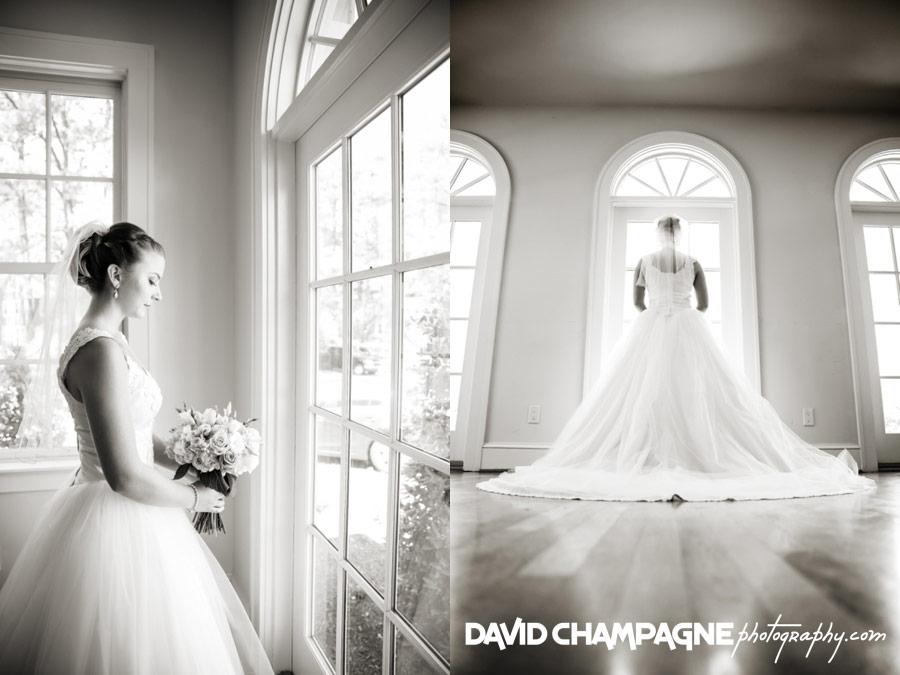 20150607-womans-club-of-portsmouth-wedding-photos-virginia-beach-wedding-photographers-david-champagne-photography-0011
