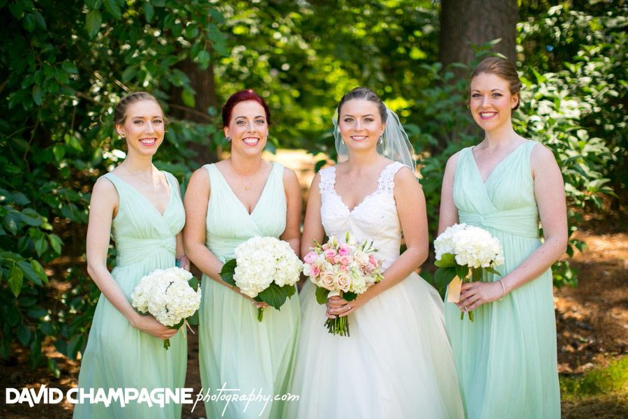 20150607-womans-club-of-portsmouth-wedding-photos-virginia-beach-wedding-photographers-david-champagne-photography-0014