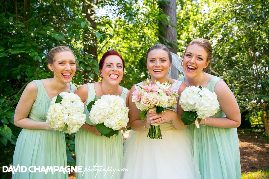 20150607-womans-club-of-portsmouth-wedding-photos-virginia-beach-wedding-photographers-david-champagne-photography-0016