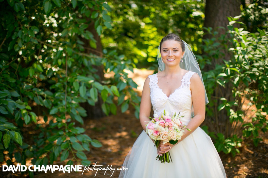 20150607-womans-club-of-portsmouth-wedding-photos-virginia-beach-wedding-photographers-david-champagne-photography-0017