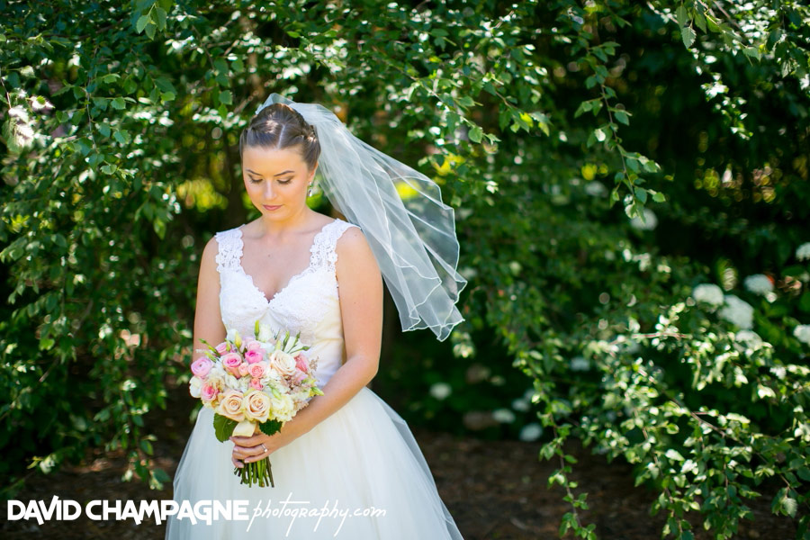 20150607-womans-club-of-portsmouth-wedding-photos-virginia-beach-wedding-photographers-david-champagne-photography-0019