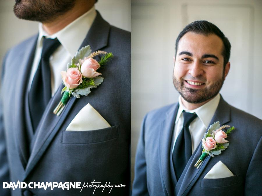 20150607-womans-club-of-portsmouth-wedding-photos-virginia-beach-wedding-photographers-david-champagne-photography-0021
