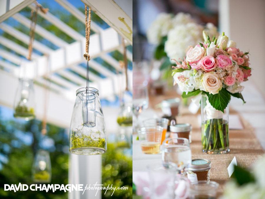 20150607-womans-club-of-portsmouth-wedding-photos-virginia-beach-wedding-photographers-david-champagne-photography-0030