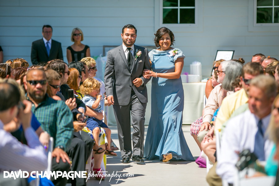 20150607-womans-club-of-portsmouth-wedding-photos-virginia-beach-wedding-photographers-david-champagne-photography-0032