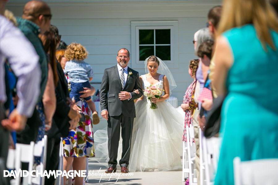 20150607-womans-club-of-portsmouth-wedding-photos-virginia-beach-wedding-photographers-david-champagne-photography-0033