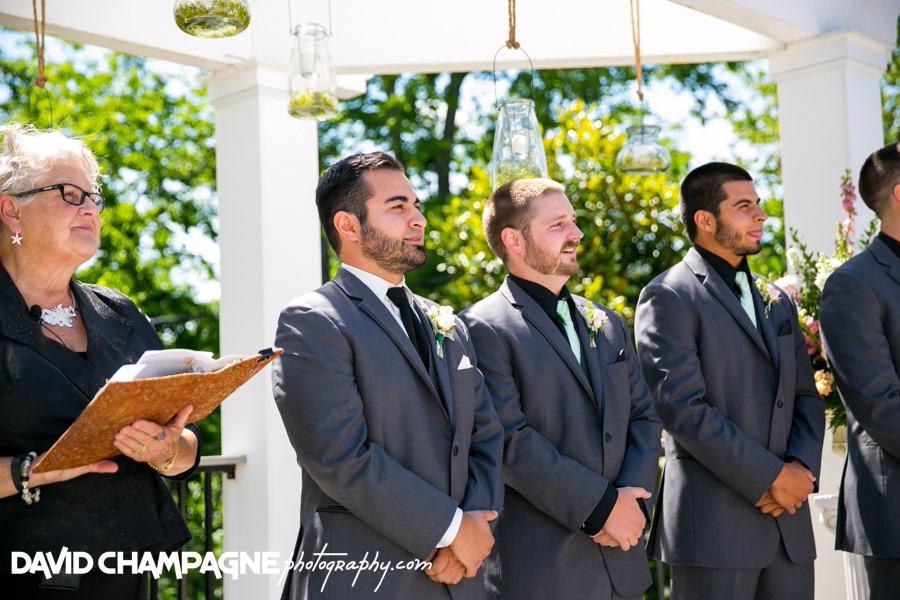 20150607-womans-club-of-portsmouth-wedding-photos-virginia-beach-wedding-photographers-david-champagne-photography-0034