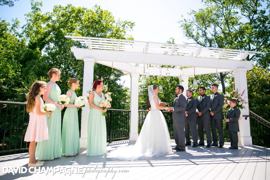 20150607-womans-club-of-portsmouth-wedding-photos-virginia-beach-wedding-photographers-david-champagne-photography-0036
