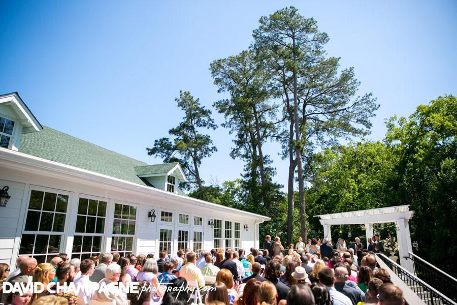 20150607-womans-club-of-portsmouth-wedding-photos-virginia-beach-wedding-photographers-david-champagne-photography-0037
