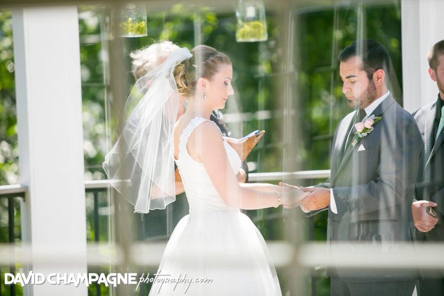 20150607-womans-club-of-portsmouth-wedding-photos-virginia-beach-wedding-photographers-david-champagne-photography-0038