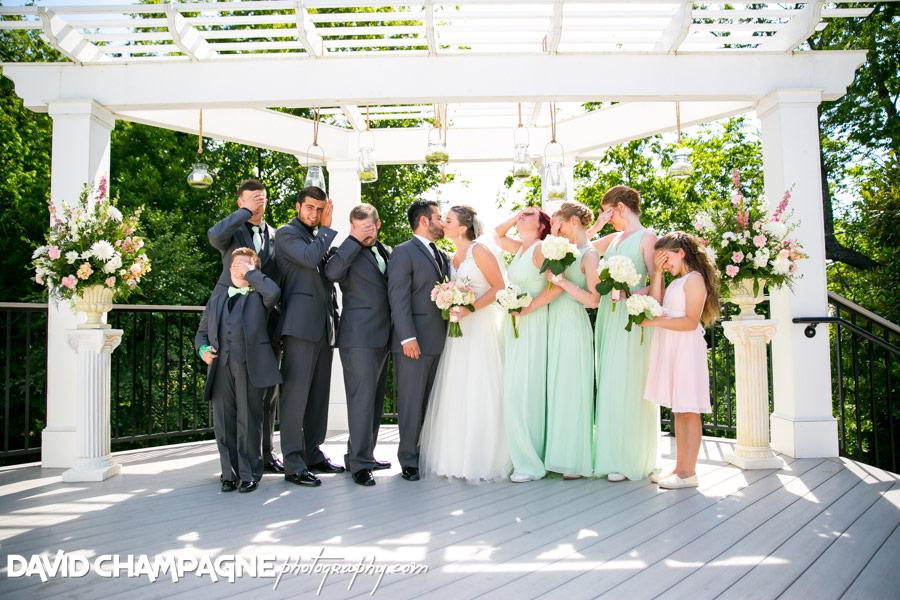 20150607-womans-club-of-portsmouth-wedding-photos-virginia-beach-wedding-photographers-david-champagne-photography-0043
