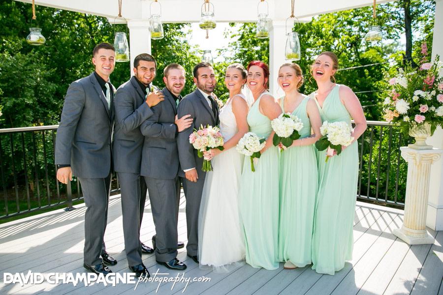 20150607-womans-club-of-portsmouth-wedding-photos-virginia-beach-wedding-photographers-david-champagne-photography-0045