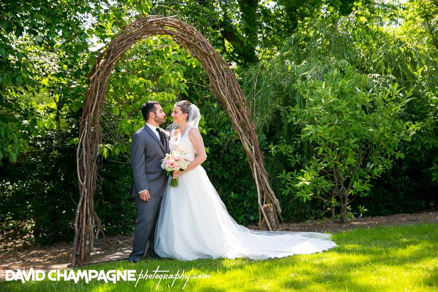 20150607-womans-club-of-portsmouth-wedding-photos-virginia-beach-wedding-photographers-david-champagne-photography-0049