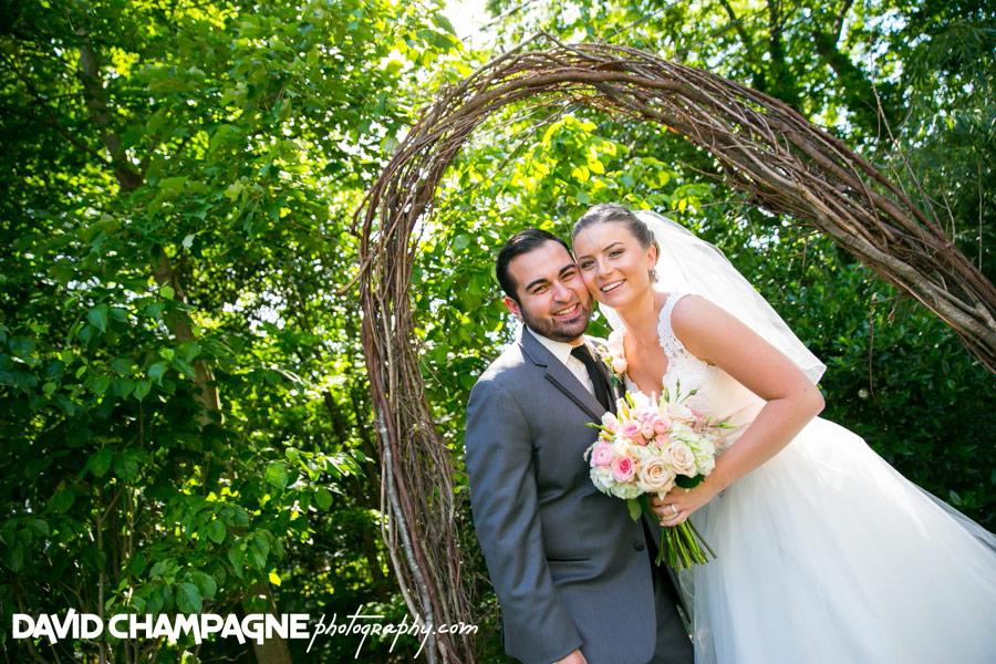 20150607-womans-club-of-portsmouth-wedding-photos-virginia-beach-wedding-photographers-david-champagne-photography-0050