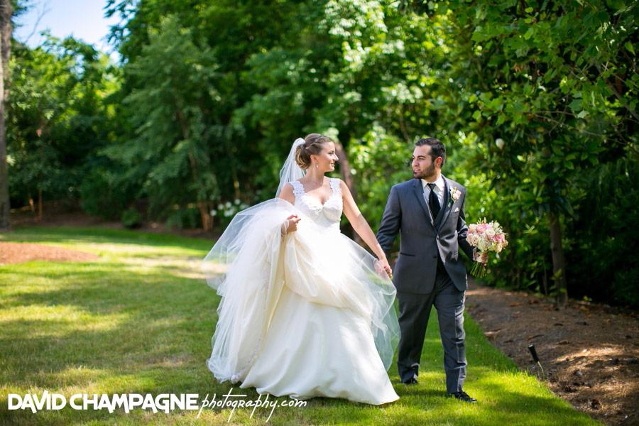 20150607-womans-club-of-portsmouth-wedding-photos-virginia-beach-wedding-photographers-david-champagne-photography-0051