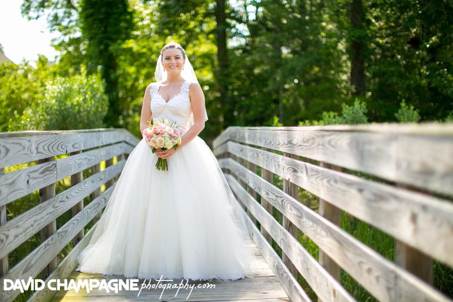 20150607-womans-club-of-portsmouth-wedding-photos-virginia-beach-wedding-photographers-david-champagne-photography-0052