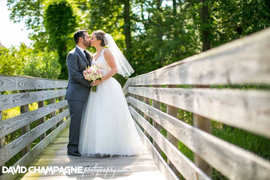 20150607-womans-club-of-portsmouth-wedding-photos-virginia-beach-wedding-photographers-david-champagne-photography-0053