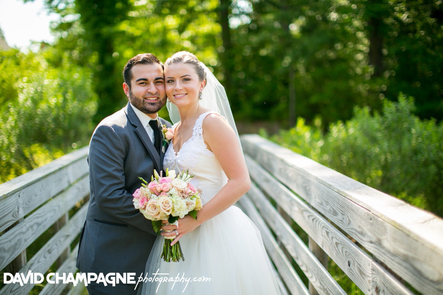 20150607-womans-club-of-portsmouth-wedding-photos-virginia-beach-wedding-photographers-david-champagne-photography-0054