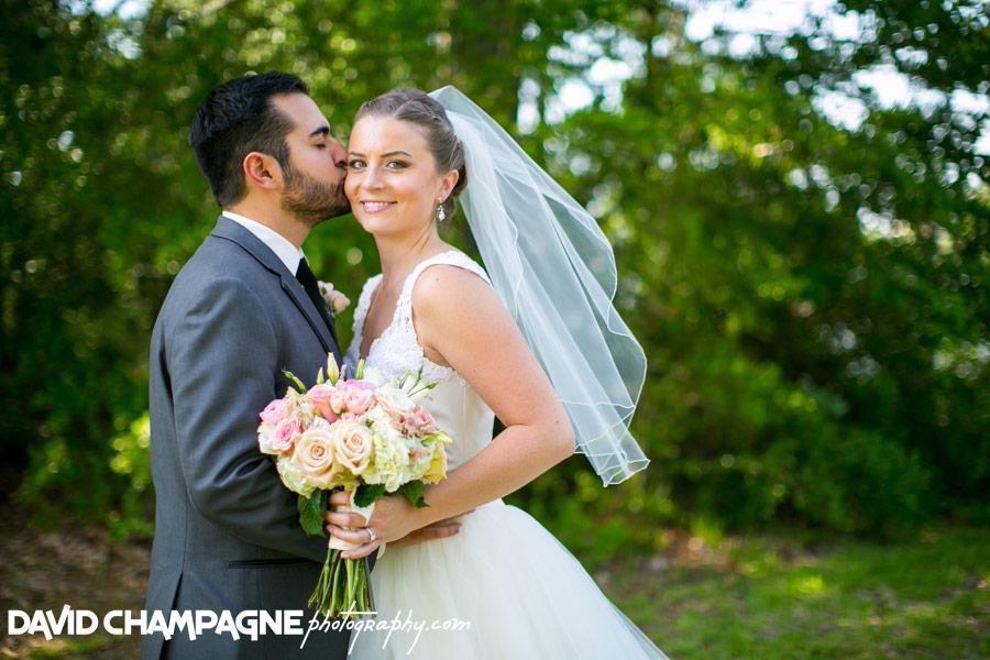 20150607-womans-club-of-portsmouth-wedding-photos-virginia-beach-wedding-photographers-david-champagne-photography-0057