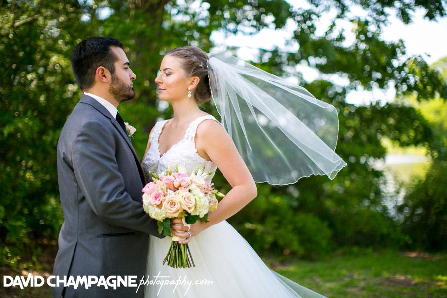 20150607-womans-club-of-portsmouth-wedding-photos-virginia-beach-wedding-photographers-david-champagne-photography-0060