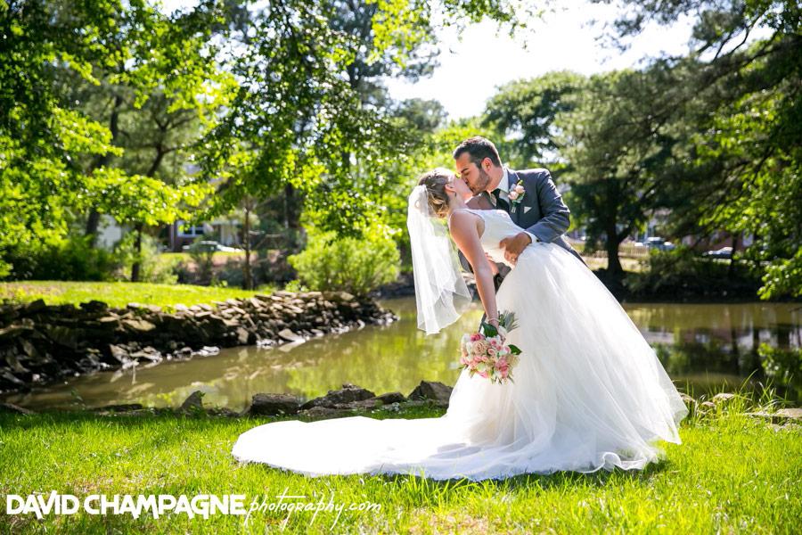 20150607-womans-club-of-portsmouth-wedding-photos-virginia-beach-wedding-photographers-david-champagne-photography-0062