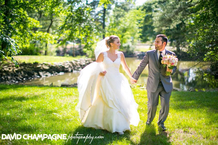 20150607-womans-club-of-portsmouth-wedding-photos-virginia-beach-wedding-photographers-david-champagne-photography-0063