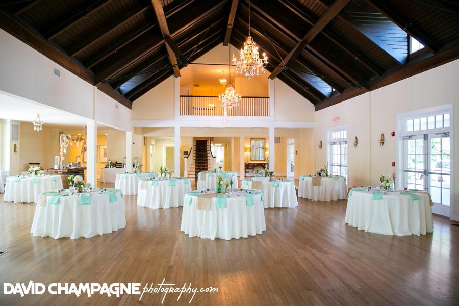 20150607-womans-club-of-portsmouth-wedding-photos-virginia-beach-wedding-photographers-david-champagne-photography-0065