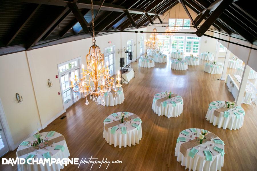 20150607-womans-club-of-portsmouth-wedding-photos-virginia-beach-wedding-photographers-david-champagne-photography-0066