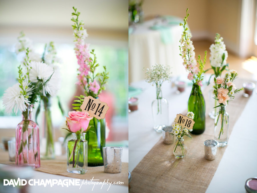 20150607-womans-club-of-portsmouth-wedding-photos-virginia-beach-wedding-photographers-david-champagne-photography-0067