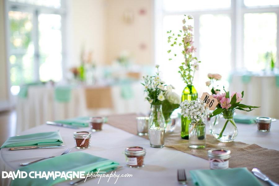 20150607-womans-club-of-portsmouth-wedding-photos-virginia-beach-wedding-photographers-david-champagne-photography-0068