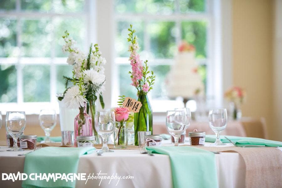 20150607-womans-club-of-portsmouth-wedding-photos-virginia-beach-wedding-photographers-david-champagne-photography-0069