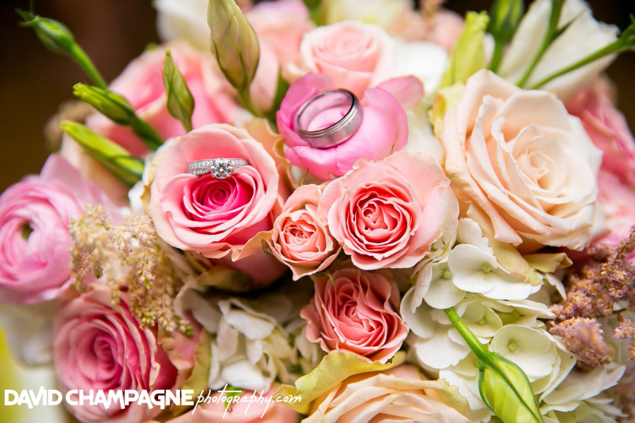 20150607-womans-club-of-portsmouth-wedding-photos-virginia-beach-wedding-photographers-david-champagne-photography-0071